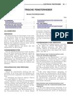 Elektrische Fensterheber GJX_8S.pdf