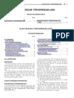 Elektrische T�rverriegelung GJX_8P.pdf