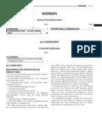 Bremsen GJX_5.pdf