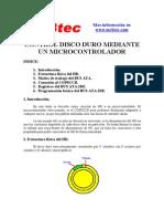 Control Hd Con Micro Control Ad Or