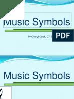 music-symbols-flash-1216991240451444-8