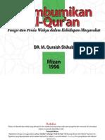membumikanal-quran-120816012707-phpapp02.pdf