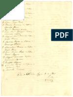 censo salados 1827