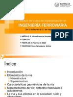 ferro1
