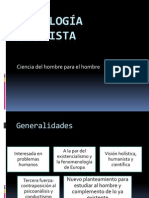 psicologahumanista-091223221208-phpapp01