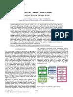 Advancedhvaccontrol Paper