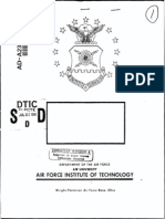 GetTRDoc[1].pdf