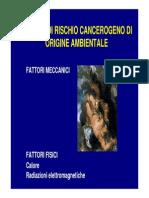 Master Catania (5 Modulo