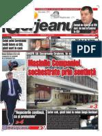 2013.05.29 Cotidianul Gorjeanul PDF