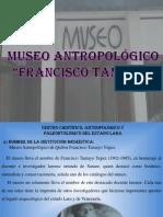 museo de quibor.pptx