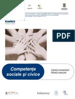 Curs Competente sociale si civice - nivel executiv.pdf