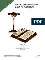 DelOfAuthority.pdf