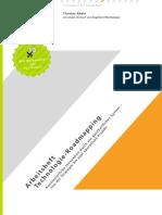 13 10 11_Booklet Technologie Roadmap Leseprobe