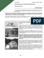 VIII_EMPLEO_DE_MADERA_DE_EUCALIPTO_Y_PINO_EN_ARQUITECTURA.pdf