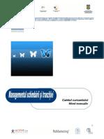 Curs Managementul Schimbarii si Tranzitiei - nivel executiv.pdf