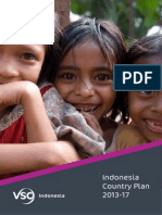 VSO Indonesia Country Plan 2013-17-1ieU