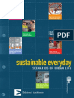 Sustainable Everyday ENG