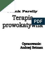 TERAPIA PROWOKATYWNA.pdf