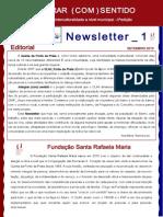 CLAII_newsletter01_201309.pdf