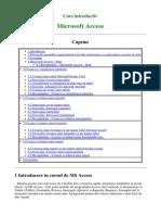 Curs Access2