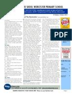 NUUSBRIEF 33 VAN 2013.pdf