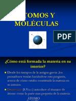 estructura_atomica.ppt