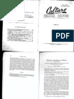 Trudel_1954.pdf
