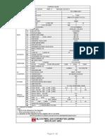 Control Valves Datasheet.pdf