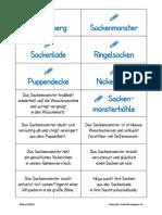 wuerfelspiel_karten2