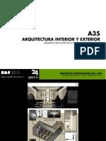 A35_INTERIORYEXTERIOR