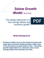 Macro3_Solow_Growth_Model_1.ppt