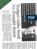 Sunday Business Post 13 0ct 2013