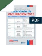 Vacuna Antipoliomielítica Oral