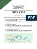 11-12S1 Test.pdfsad