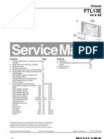philips-lcd-tv-ftl13e-aa--ab.pdf
