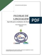 Apostila - Figuras de Linguagem2