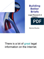 533391-building-better-briefs-legal-research-citation-tools-on-the-internet[1]