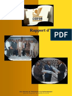 18396 Raport d Activites 2010