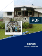 40103 Rapport d Activite 2009 Revu