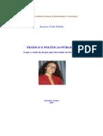 Jussara Nelia Fidelis_Tráfico e políticas públicas