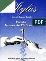 Stylus 02 - Varios