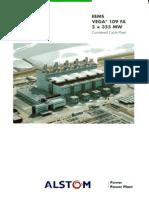centrales electricas 1