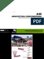 A40_COMPLEMENTARIA