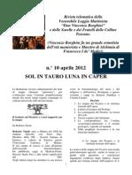 Il Borghini 2012 - 10