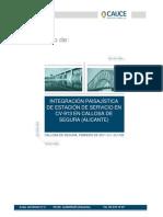 ESTUDIO-DE-INTEGRACI%C3%93N-PAISAJ%C3%8DSTICA-parte1
