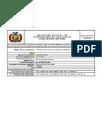 13-0417-00-406755-1-1_C_20130912095018.doc