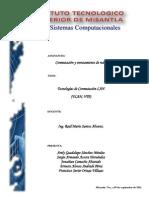 Tecnologías de Conmutación.docx