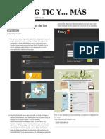pdf de mi blog