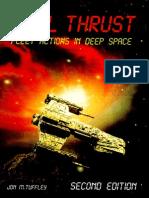 Full Thrust