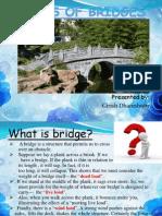 typesofbridges-pptx1-121010140413-phpapp01